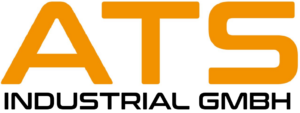 ATS INDUSTRIAL GmbH